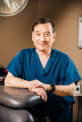 Dr. Brian K Machida, MD