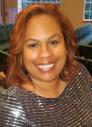 Dr. Brigette Jones, DDS