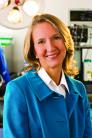 Dr. Nancy Lynn Elliott, MD