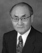 Dr. Kuhn Hong, MD