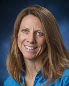 Christine Carr, MPT, FAAOMPT