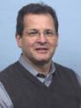 Dr. Kurt S Ebrahim, DO
