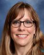 Dr. Rebekah Oyler, MD