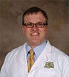 Dr. Kyle Patrick Meade, MD