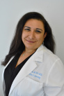 Dr. Aya A Sultan, MD, PHD, FACOG
