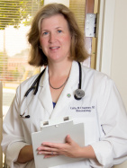 Dr. Cathy M Chapman, MD