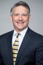 Jeffrey Lukish, MD