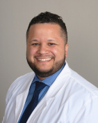 Gezzer Ortega, MD, MPH