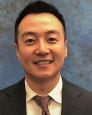 Shawn Jia, MD
