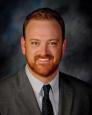 Dr. Blake Hyde, MD