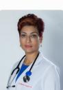 Dr. Marina Yuabova, FNP, BC