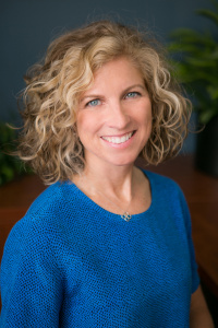 Dr. Wendy M. Buchi, MD practices at IGO Medical Group, AMC