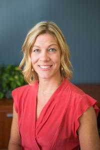 Dr. Heather E. Gunnarson, MD practices at IGO Medical Group, AMC