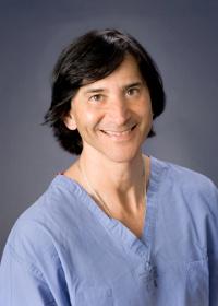 Raul Rodas, D.O., FACOS Board certified Neurosurgeon, Director