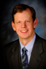 Dr. Stephen S Wold, MD