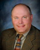 Dr. Matthew Lee Robertson, MD