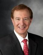 Dr. Larry P Alexander, MD