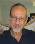 Jeffrey S Rubin, DDS