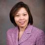 Dr. Eileen Talusan-Garcia, MD