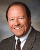 Dr. Larry Steve Davidson, MD
