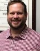 Dr. John D Botefuhr, DC