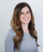 Dr. Stephanie Ligerakis Coop, DDS