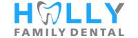Holly Family Dental 1