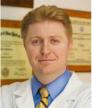 Dr. David Shusterman, MD