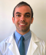Dr. John Sporidis, DDS