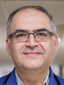 Dr. Tamer Alsebai, MD