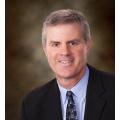 Dr Michael Manley MD