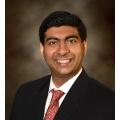 Dr Sumeet Tewani MD