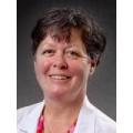 Ruth Diamond General Surgery