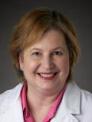 Dr. Laura Martin, OTR