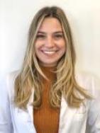 Dr. Katelyn Marie Spadalik, PA-C