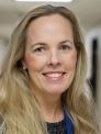 Dr. Jennifer J McCallum, MD