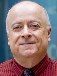 Dr. Safwan Sakr