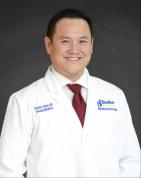 Dr. Stephen Olaes Rualo, MD