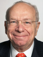 Dr. Albert A Lefkovits, MD