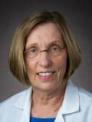 Carolyn E Ruef, APNC