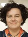 Dr. Alina Maria Voinea, MD
