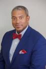 Lloyd B. Gayle, MD