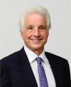 Stephen G. Slade, MD