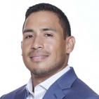 Dr. David Soto, MD