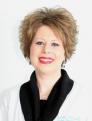 Laura Russell, CFNP