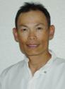 Albert Lee, DDS