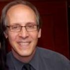 Dr. Louis Thomas Calvano, DC