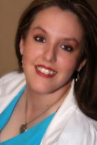 Dr. Lauren Leigh Baker, DC