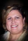 Dr. Mary Zagari MacLeod, PhD, LCSW-R, CGP, ACS