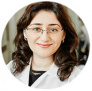 Dr. Irina Benyaminova, DO